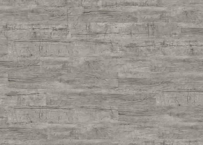 Long Boards Barn Oak