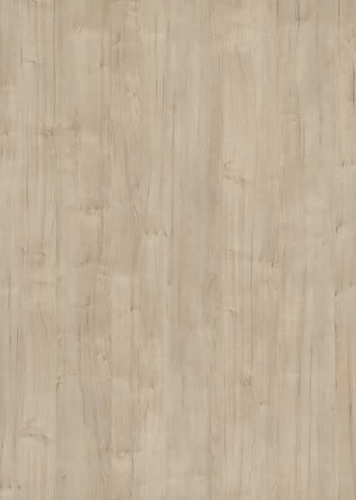 Essential Beige Maple
