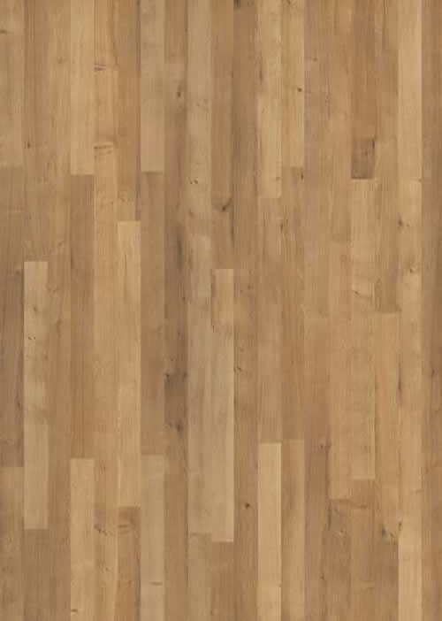 Essential Brushed Oak