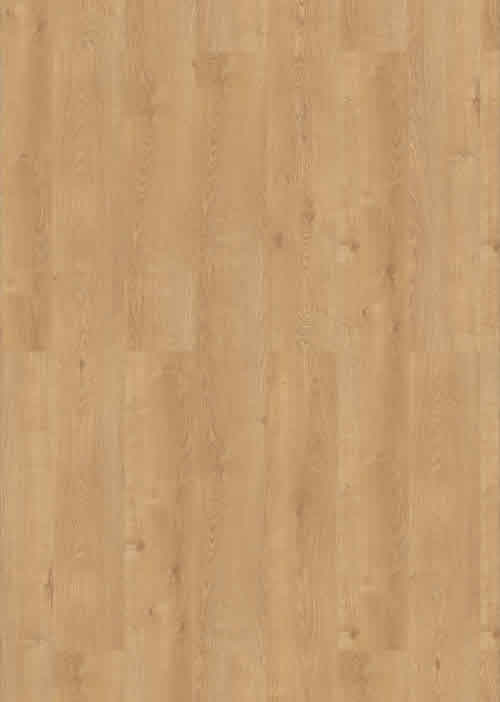 Long Boards Classic Oak Natural