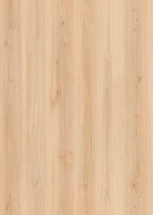 Essential Cotton Oak Beige