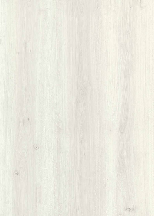 Essential Cotton Oak White