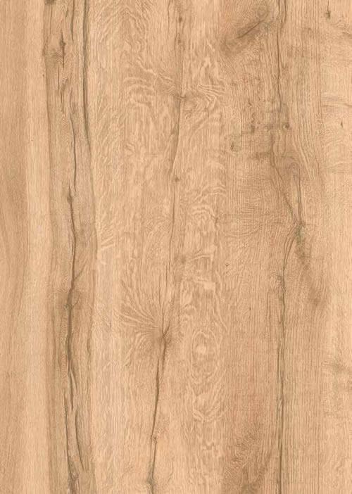 Long Boards Craft Oak Gold