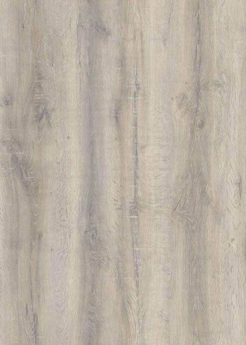 Long Boards Craft Oak Granite