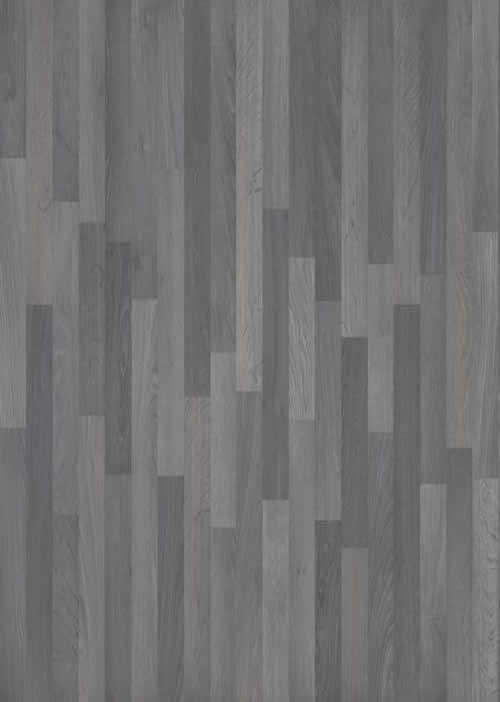Essential Grey Pepper Oak