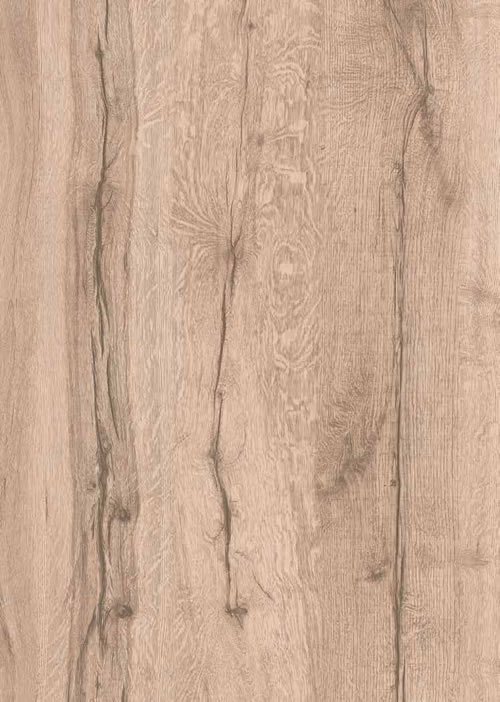 Long Boards Heritage Oak Authentic