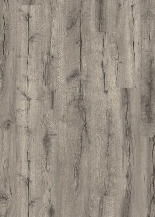 Long Boards Heritage Oak Grey