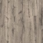 Vintage Heritage Oak Grey