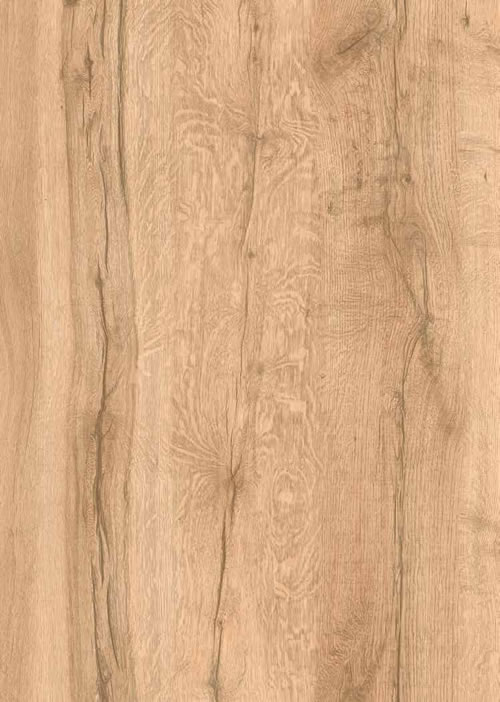 Vintage Heritage Oak Royal