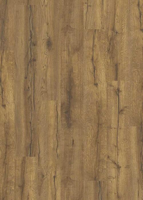 Long Boards Heritage Oak Rustic
