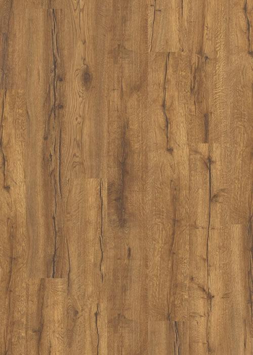Vintage Heritage Oak Rustic