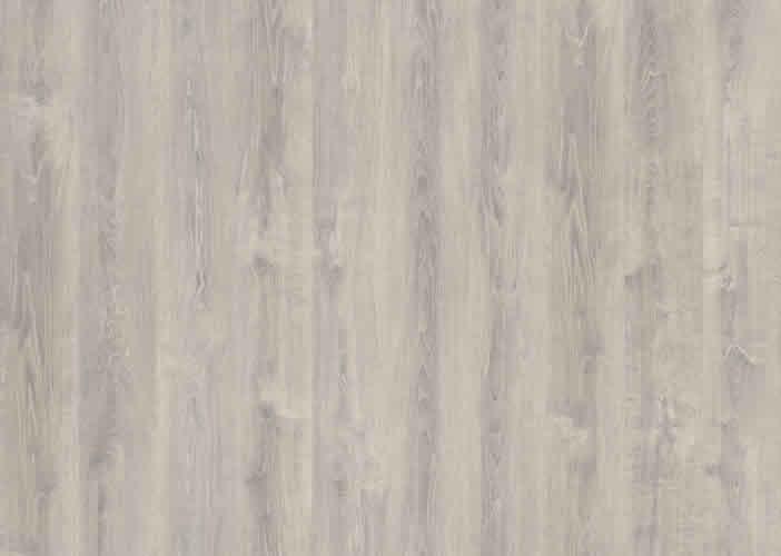 Long Boards Moonshadow Oak Light