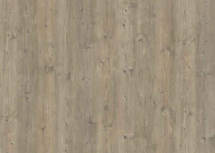 Long Boards Nostalgic Pine