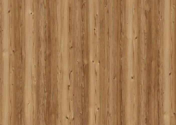 Long Boards Nostalgic Spruce
