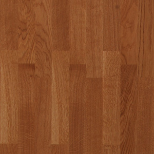 Sinteros Oak Amber