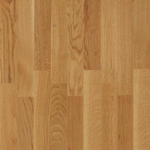 Sinteros Oak Original