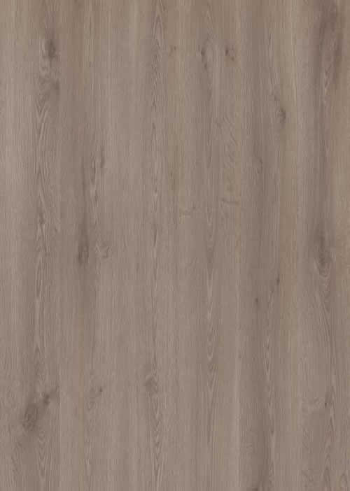 Essential Grey Oak Plang