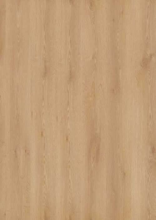 Essential Middle Oak Plank