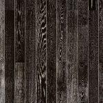 Rumba Oak Fiord