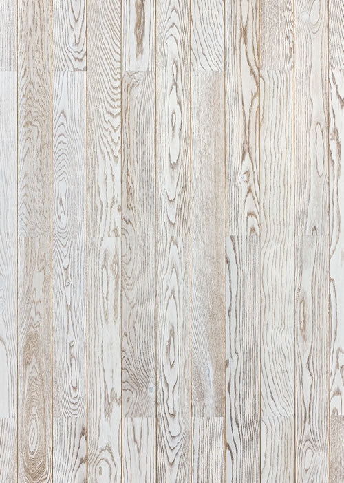 Rumba Oak Snow
