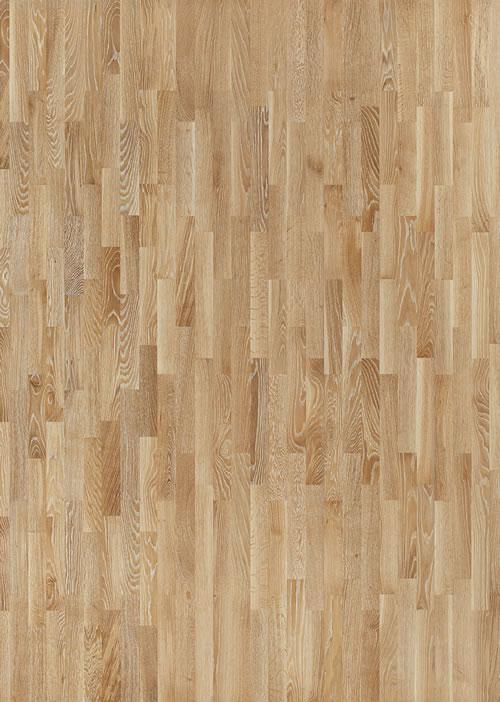 Salsa Oak Ivory Brushed