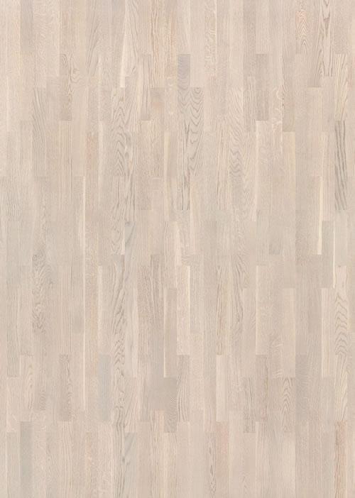 Salsa Oak Nordic White