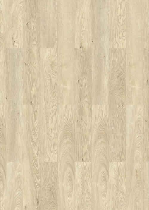 Long Boards Soft Oak Ginger