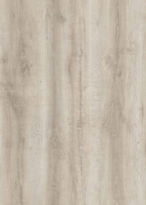 Long Boards Vintege Craft Oak Clay