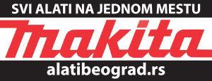 Alati Beograd